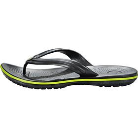 36cd5949273f Crocs Crocband Flip Sandals Unisex